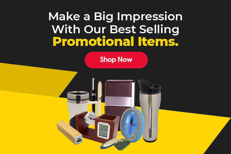 Printnpack.pk promotional items