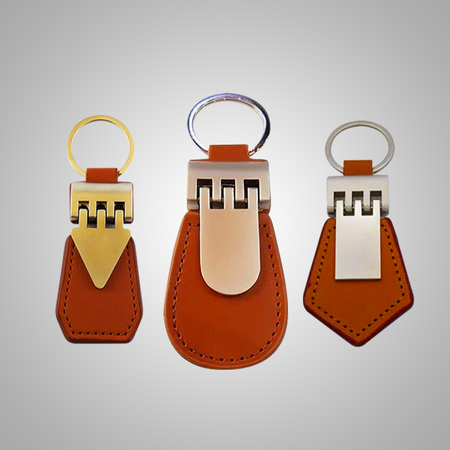 Personalized keychains online