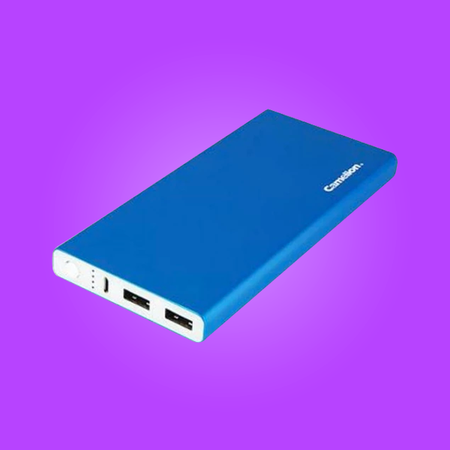 Buy Power bank online
