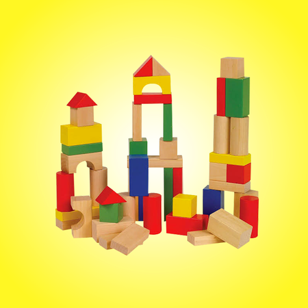 block toys for kids