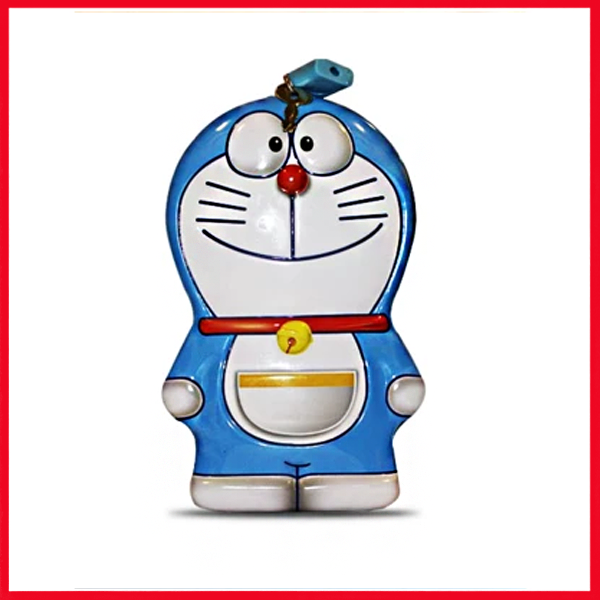 Doraemon Money Saving Box