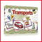 Transport Flashcards - Flashcards For Kids