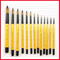 Daler Rowney System-3 Artist Brush Single Piece