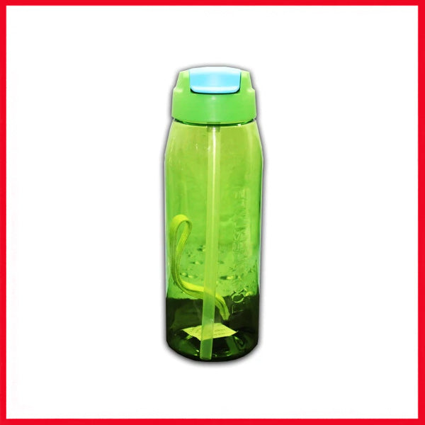 Eco Life Style Water Bottle For Kids 800ml - Any Color