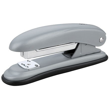Deli Stapler Machine, 25 Sheets (Metal) 0344