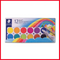 Staedtler Water Colors 12PCs/Box 888 Nc12