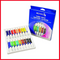 REEVES Water Color 18 Colors Set 18x12ml – Multi Colors