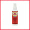 Mod Podge Ultra Gloss Glue in Spray 118ml