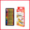 Deli Oil Pastel 12 Colors Set EC20200