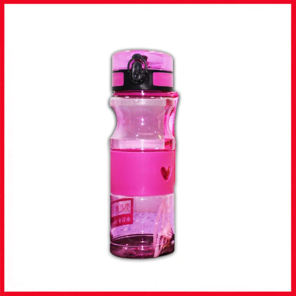Sport Water Bottle For Kids 800ml - Any Color
