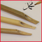 Calligraphy Reed Pen Qalam Single Pcs