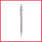 Deli E6490 Metal Mechanical Pencil 0.5mm