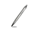 Silver Metal Executive Pen.