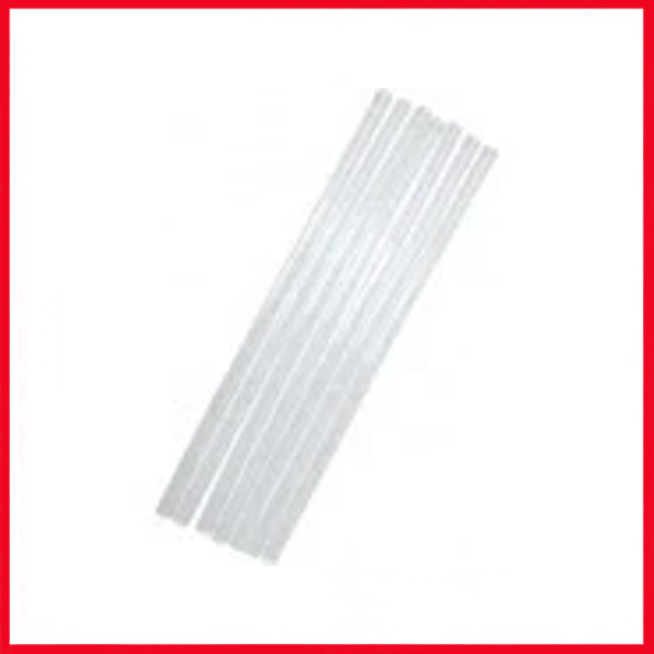 Sensa Glue Rod Thin 10Pcs Pack