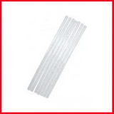 Glue Rod Thin Pack of 10