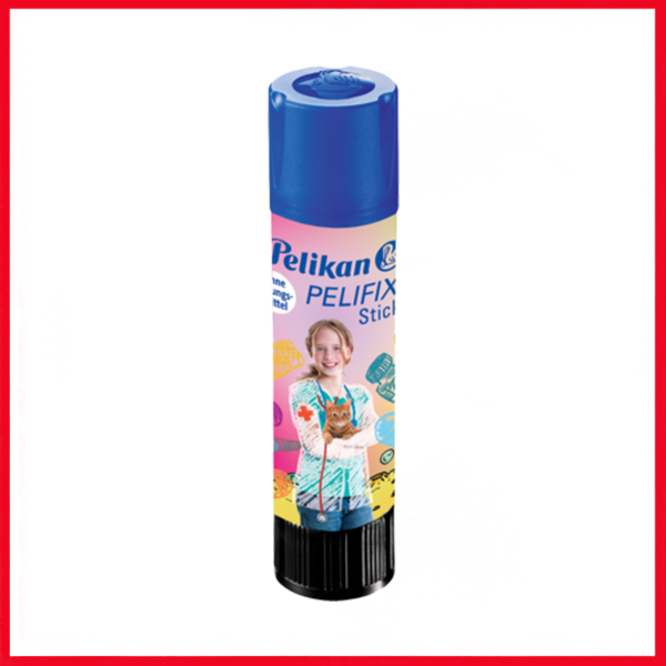 Pelikan Pelifix Glue Stick 10g