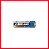 Camelion Super Heavy Duty Blue SHD AA4 (1Pc)