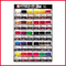 Sakura Poster Colour 30 ml Assorted Colours