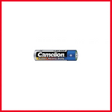 Camelion Super Heavy Duty Blue SHD AAA2 (1Pc)