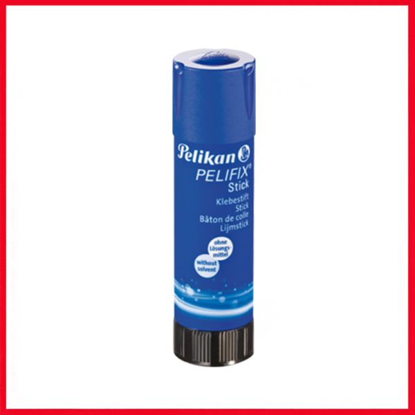 Pelikan Glue Stick 20gm