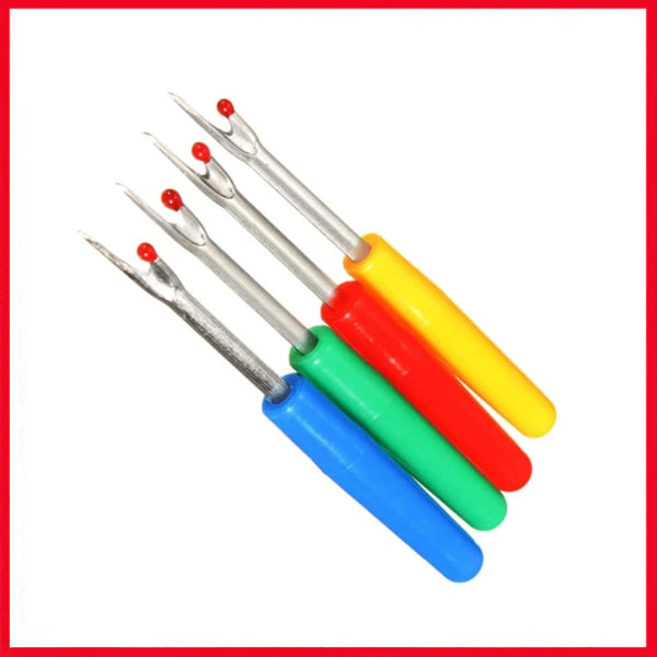 Seam Ripper Stitch Thread Cutter
