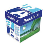 Double A (80,gm), A5 Size Box