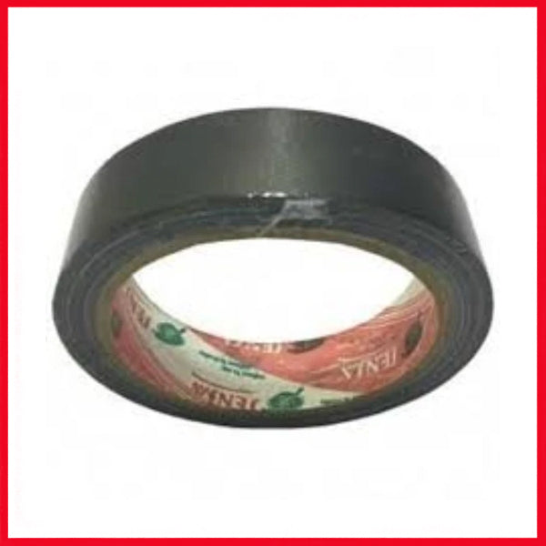 Sense cloth binding tape 1″X10y