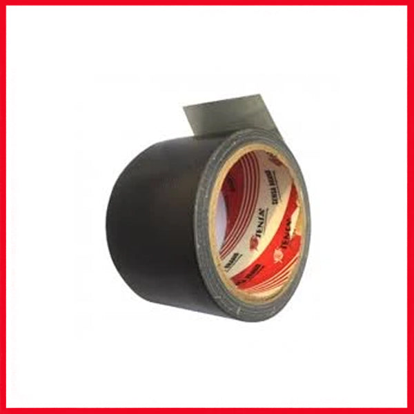 Sensa Cloth Binding Tape 2.5X10y