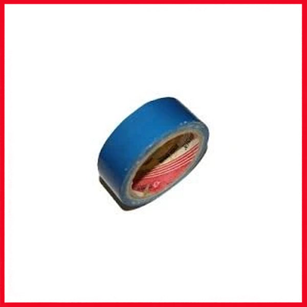 Sensa Cloth Binding Tape 1.5X10y