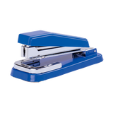 Deli Stapler Machine, 25 Sheets (Revolving), (E0414)