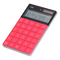 Deli E1589 Calculator 3 Years Warranty