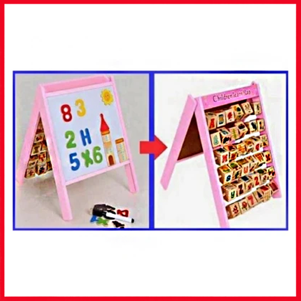 Writing Board For Kids