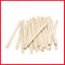 Wooden Ice-Cream Sticks Small