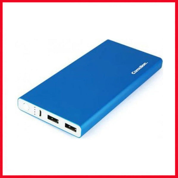 Camelion Power Bank 12000 MAH