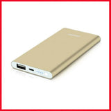 Camelion Pocket Power Bank PS-638 4000 MAH