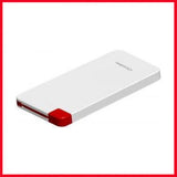 Camelion PS-660 4000 MAH Power Bank