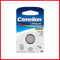 Camelion Remote Cell CR 2025