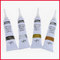 WamiQ HOBBY GLASS RELIEF PAINT LINERS  20ml TUBES