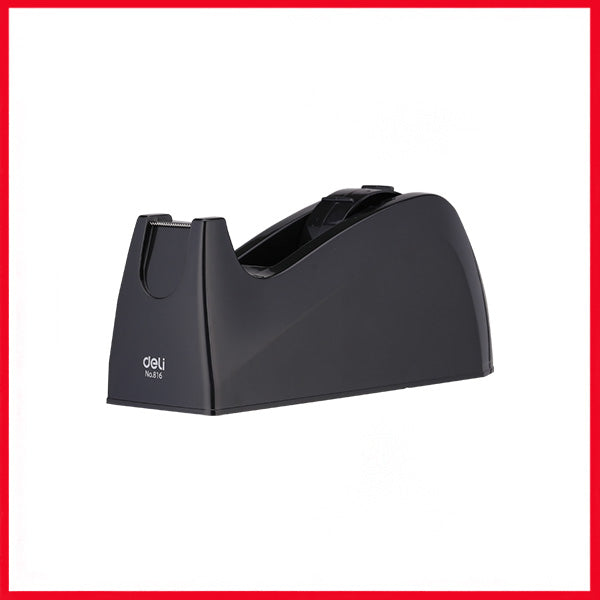 Deli E816 Tape Dispenser Large