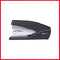 Deli Effortless Stapler Full Strip 30 Sheets - E0367