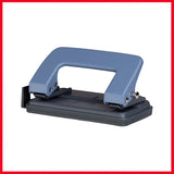 Deli Hole Punch E0101- Metal- 10sheets Capacity
