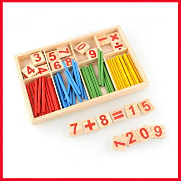 Best Cheap Mathematical Intelligence Stick - Intelligence Stick