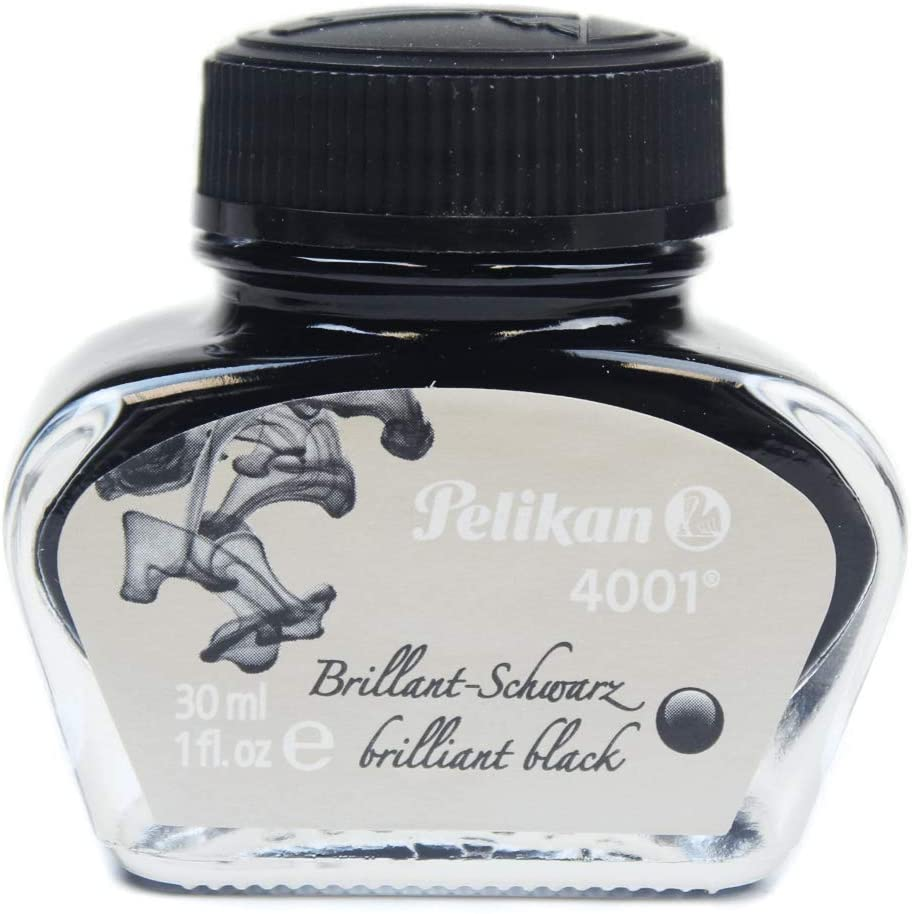 Pelikan Fountain Pen Ink Bottle 65ml