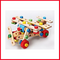 Buy Multi Function Nut Combination - Montessori Toys
