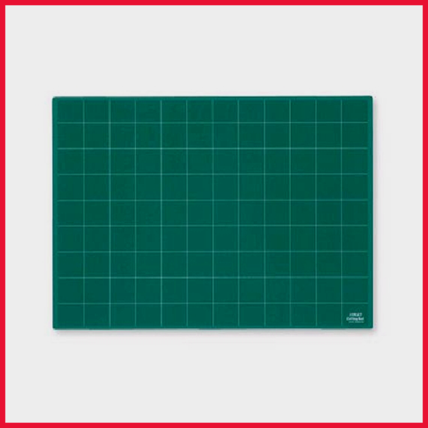 Olfa Professional Cutting Mats Size 620 x 450mm