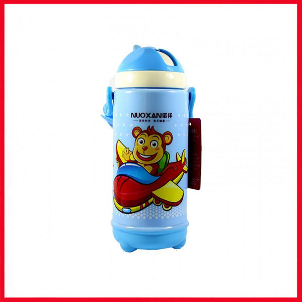 Nuoxan Water Bottle (6606)