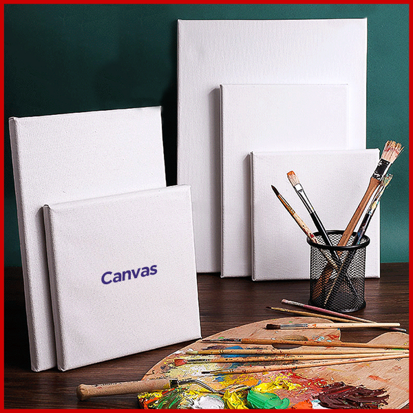Best Affordable Canvas 2×3 feet