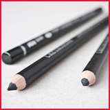 Cretacolor Charcoal Pencil Artist Quality Single Piece