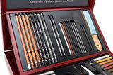 Cretacolor Selection Professional Drawing Set