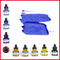 Daler Rowney Aquafine Watercolor Ink 6pcs Set